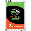 Seagate Firecuda ST2000LX001 2 To