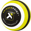 Trigger point MB1