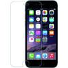 Azuri Apple iPhone 7 Plus / 8 Plus Displayschutzfolie aus gehärtetem Glas