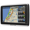 Navigon 42 Premium + Tas + Thuislader