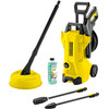 Karcher K3 Premium Full Control Home