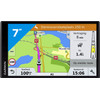 Garmin DriveSmart 61 LMT-S Europe