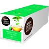 Dolce Gusto Marrakesh Tea 3 pack