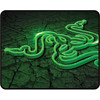 Razer Goliathus Control Fissure Edition Gaming Mouse Pad Small