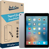 Just in Case Apple iPad 9.7 inches Screen Protector Glass