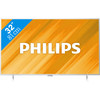 Philips 32PFS6402 - Ambilight