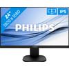 Philips 243S7EHMB/00