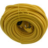 Exin Extension cord 20m 3x1.5 Pen earth