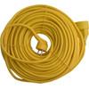 Exin Extension cord 40m 3x1.5 Pen earth