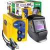 GYS GYSMI 160P + LCD Techno 11