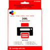 Pixeljet 24XL Cartridges Combo Pack