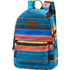 Dakine 365 Mini Baja Sunset 12L