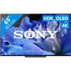 Sony KD-65AF8