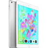 Refurbished iPad (2018) 32GB Wifi Zilver