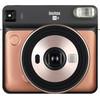 Fujifilm Instax SQUARE SQ6 Blush Gold