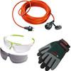 Bosch Garden Start kit