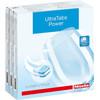 Miele Ultra tabs Power 3x20