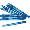 Coolblue pen NL (10 stuks)