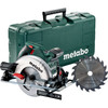 Metabo KS 55 Set