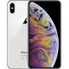 Apple iPhone Xs Max 512 GB Zilver