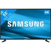 Samsung UE55NU7021