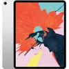 Apple iPad Pro (2018) 11 inches 512GB WiFi Silver