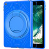 Tech21 Evo Play2 iPad 9.7 Inch Back Cover Blue