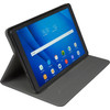 Gecko Covers Easy-click Bookcase Samsung Galaxy Tab A 10,5 Noir