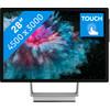 Microsoft Surface Studio 2 i7 - 16GB - 1TB AZERTY