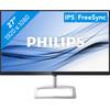 Philips 276E9QJAB