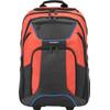 Samsonite Color 17 inches Orange/Anthracite 25L - With wheels