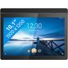 Lenovo Tab M10 2GB 16GB Wifi Zwart