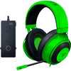 Razer Kraken Tournament Edition THX Gaming-Headset Grün