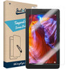 Just in Case Tempered Glass Lenovo Tab E7 Screenprotector Glas