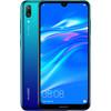 Huawei Y7 (2019) Dual SIM Blue