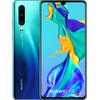 Huawei P30 Blauw