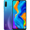 Huawei P30 Lite 128 Go Bleu