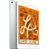 Apple iPad Mini 5 64GB WiFi + 4G Silver