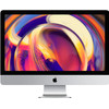 Apple iMac 27 inches (2019) MRQY2FN/A 3.0GHz 5K AZERTY