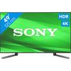 Sony KD-49XG9005