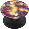 PopSockets Glitter Hartjes