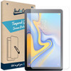 Just in Case Tempered Glass Samsung Galaxy Tab A 10.1 (2019) Screen protector