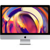 <p>You can edit photos with the utmost precision on the Apple iMac 27 inches (2019). On the large 27-inch 5K display with a resolution of 5120x2880, you get to see the tiniest details of your designs. The eighth generation Intel Core i5 processor and the 8GB RAM ensure that programs such as Adobe Photoshop run smoothly. Thanks to the Radeon Pro 570X video card, each graphic process runs without any glitches. The 2 Thunderbolt 3 ports allow you to connect up to 2 4K screens, giving you even more room for your graphic designs. Thanks to the included Magic Mouse and Keyboard, you can immediately get started with the iMac.</p>  <p><strong>Receive an email with a personal voucher code of 1 free year of Norton 360 Deluxe antivirus one day after purchase.</strong></p>  <ul><strong>Advice from our expert</strong> <li>Internet, email & text processing: <em>suitable</em></li> <li>Watching movies & series: <em>suitable</em></li> <li>Photo editing: <em>suitable</em></li> <li>Video editing: <em>possible, but not very fast</em></li> <li>Gaming: <em>unsuitable</em></li></ul>