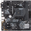 Asus Prime B450M-K