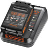 BLACK+DECKER BDC1A15-QW