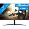 Samsung LC32JG56QQUXEN