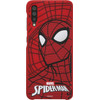 Samsung Marvel Galaxy A70 Spider-Man Smart Cover