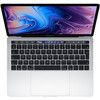 Apple MacBook Pro 13 inches Touch Bar (2019) MV9A2N/A Silver