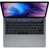 Apple MacBook Pro 13-inch Touch Bar (2019) 16/512GB 2.4GHz Space Gray