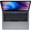 Apple MacBook Pro 13-inch Touch Bar (2019) 16GB/2TB 2.8GHz Space Gray
